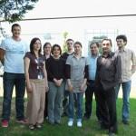 L'IBSS, creuset de la biologie du 21ème siècle