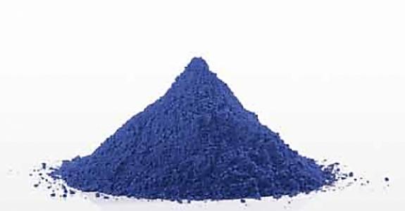 bleu de méthylène pur
