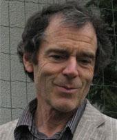 Roland-Salesse-Portrait