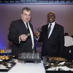 Olmix s'implante en Afrique de l'Ouest