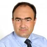 Alain Guichoux, Directeur Général d'Agri Sud-Ouest Innovation