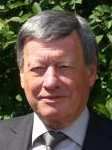 """Daniel Thomas est décédé le 6 mai, André-Yves Portnoff de Futuribles, comme tant d'autres, lui rend hommage. Il avait écrit avec lui l'ouvrage """"Repenser les biotechnologies""""."""