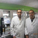 Des biopesticides issus de molécules végétales