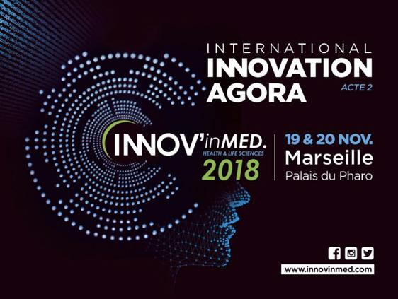 InnovInMed2018