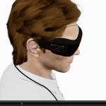 Pixium développe des systèmes de vision bionique