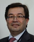 delegate_manuel-gea-490