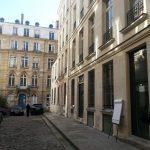 La Paillasse : un nouvel espace de co-création à Paris