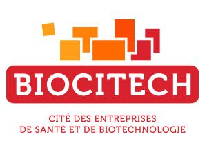 logo_BIOCITECH_header_fr