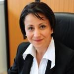 Le Dr Khadidja Romari nommée directrice générale adjointe et directrice scientifique de Métabolium