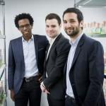 Microalgues, une vague d'innovations pour l'agroalimentaire