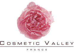 Cosmetic_valley_Logo