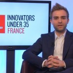 MIT Technology Review récompense 4 incubés Agoranov