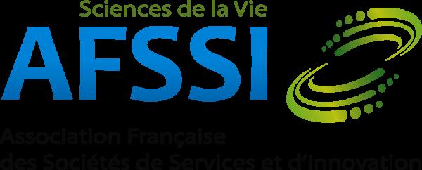 Logo-AFSSI