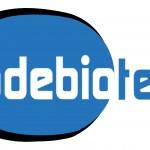 Adebiotech : le Think-Tank indépendant des biotechnologies