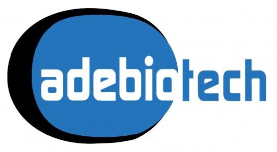 adebiotech_logo-300pp-4100-2245