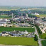 ARD, un concept de bioraffinerie du végétal