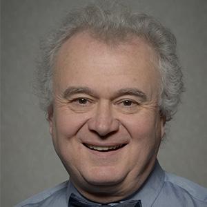 Jean-François Boussard, Président de Biocitech
