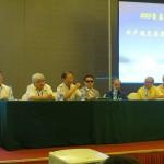 Première édition de China Algae Expo à Qingdao