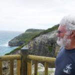 Le biologiste Eric Karsenti médaille d'or 2015 du CNRS