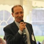 La CDC devient l'actionnaire unique de Biocitech
