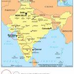 Paysage des biotechnologies en Inde