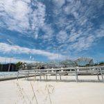 Algosolis : optimiser toute la chaîne de production des microalgues