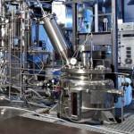 Deinove réussit son étape de production industrielle de bioéthanol 2G