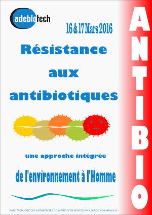 Banner Adebiotech Antibio