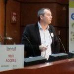 BioFit 2015 au coeur de la BioValley alsacienne