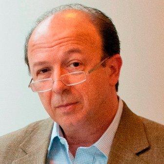 Marc Bonnefoi, directeur R&D Sanofi France 2