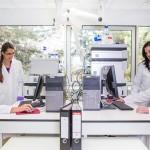 EnobraQ capture et valorise le CO2 par la levure