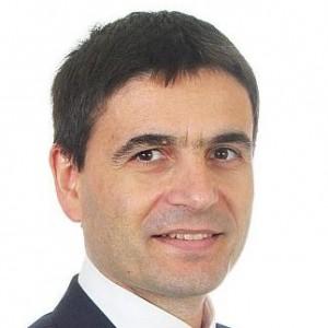 Damien Salauze