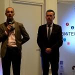 Former les jeunes aux biotechnologies en Finistère