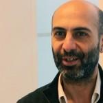 Bassem Hassan nommé «chercheur d'exception» par la Fondation Paul Allen