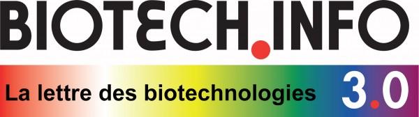 logo_Biotech_3-0-bann
