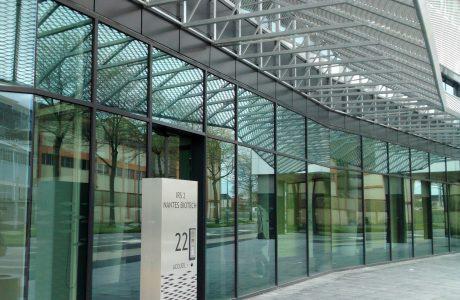 Nantes Biotech