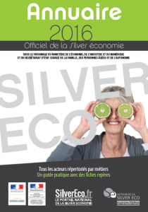 annuaire-silver-eco-france-2016