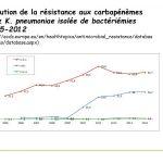 Antibiorésistance : le concept de «One Health approach» prend forme