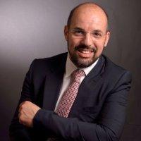 Andrew Echatti, directeur général de Fermentalg