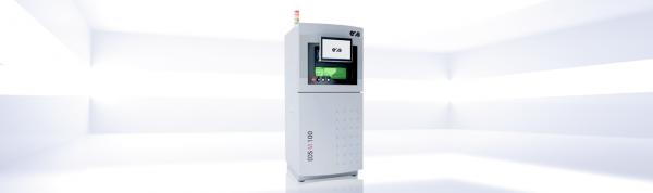 plateforme EOS Imaging