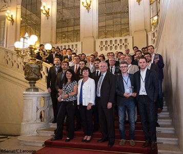 Photo_30laureats_Tremplin2016_web (9)