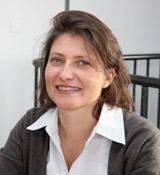 Sybil Pinchinat