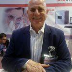 Biosynex accélère sa croissance dans le domaine des tests de diagnostic rapides
