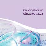 Un plan de 670 millions d'euros pour développer la médecine personnalisée