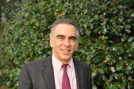 Jean-François Balducchi