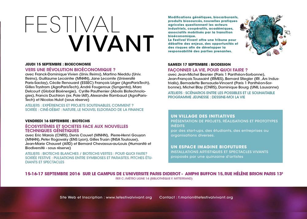 Flyer-FV2016-CMJN-VERSO