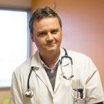 R&D santé en Pays de la Loire:  une politique volontariste qui porte ses fruits