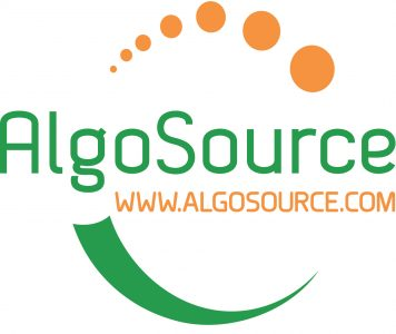 LogoAlgosource-Equipments-Q