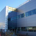 Oncodesign acquiert le centre de recherche de GSK à Paris-Saclay