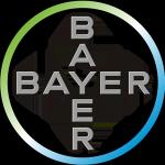 Bayer rachète Monsanto pour 59 milliards d'euros